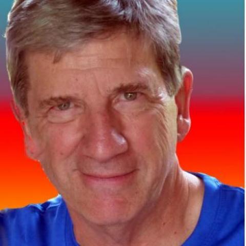 Howard Dale