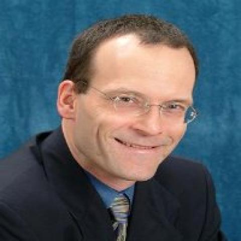 Philip Wiegreffe