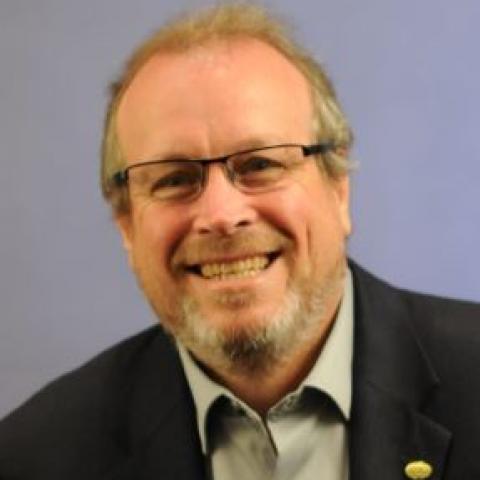 Jeffrey L Parsons