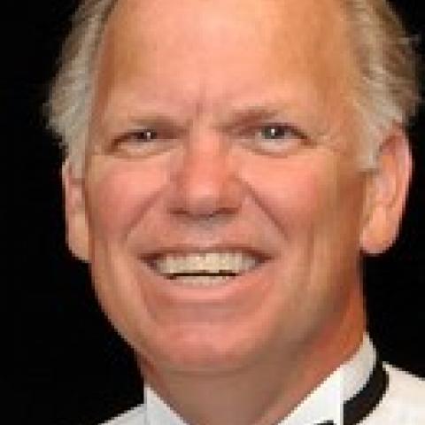 Stephen E Cady