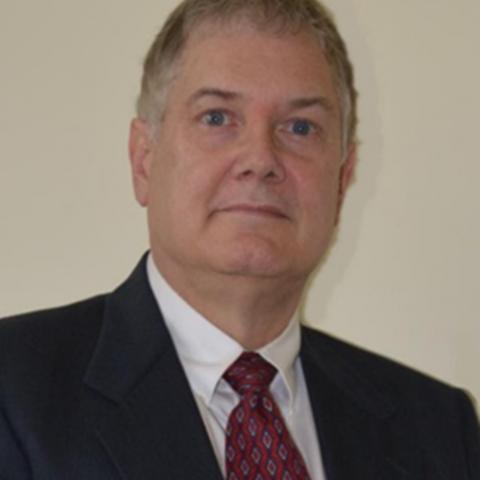 Craig Linsky