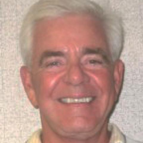 Peter J Foley