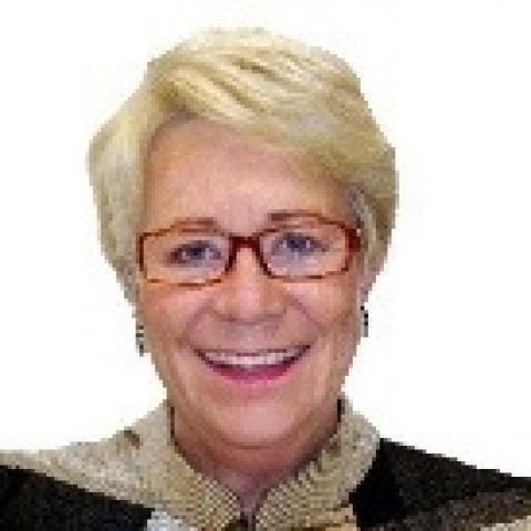 Janet W Phelan