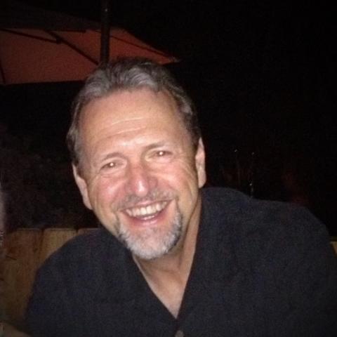 David Wemmer