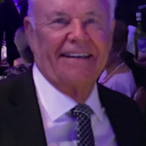 Robert L. Machon