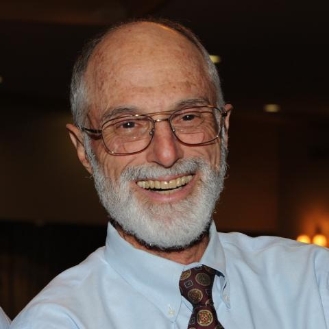 Bill Ehrlich