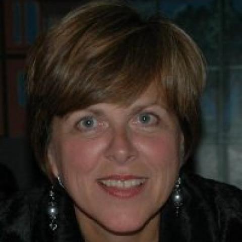 Susan Benedetti