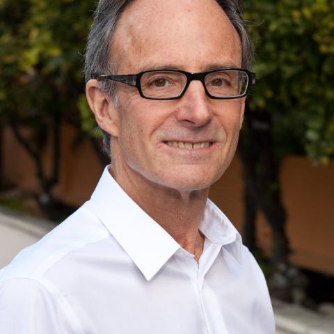 Steve Lampert