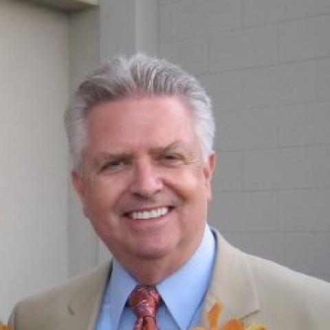 Robert Dupree