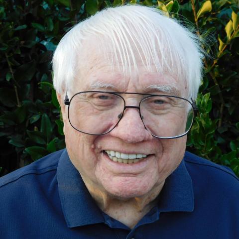 Jay Schuster
