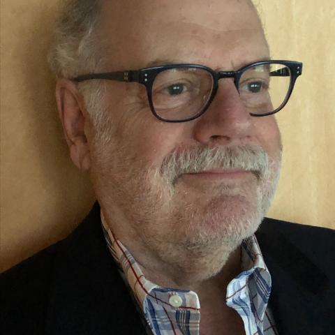 Andrew Nieman
