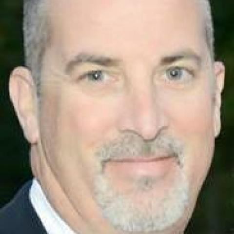 Craig Kampel