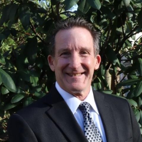 Scott J Dunkel