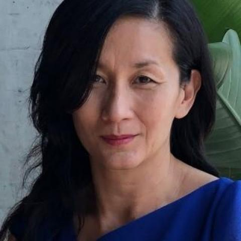 Ann Lim