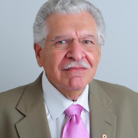 Charles Richman