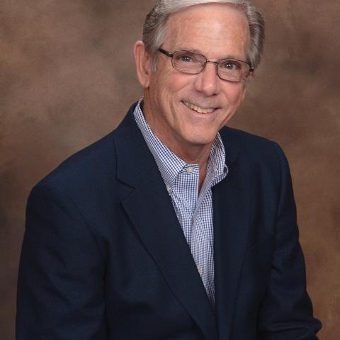 Dennis Wright