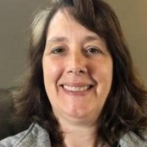 Barbara Jean Peterson