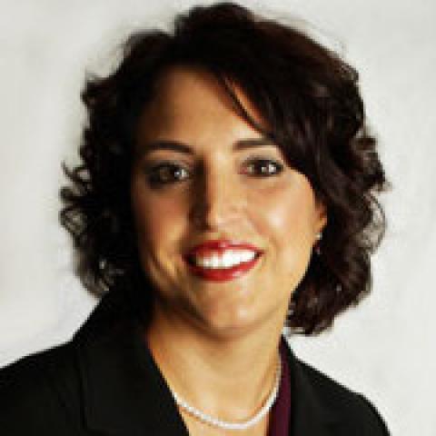 Suzanne Polsinelli