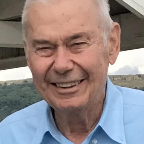 Albert Kientz