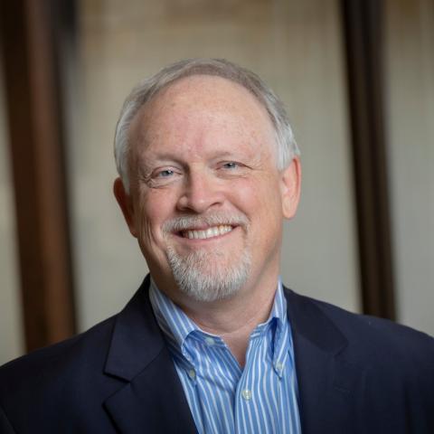 David M Stauffacher