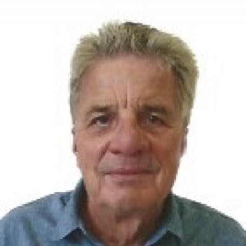 Edward Welp