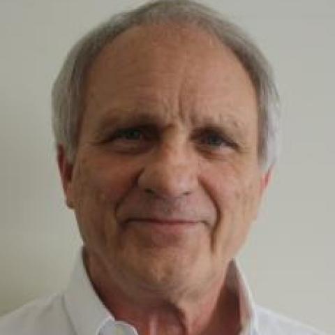 Marc Knapp