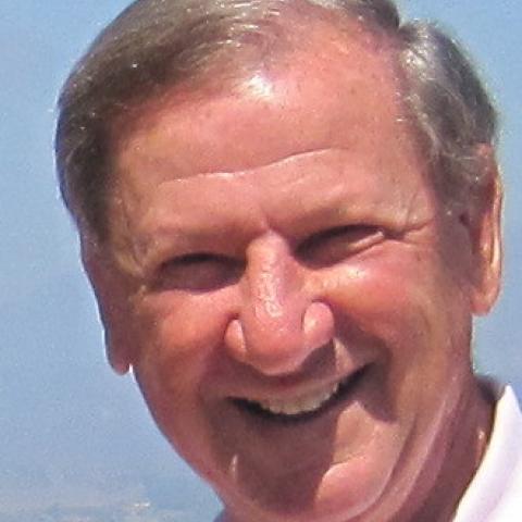 George Rusznak