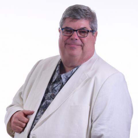 Kevin John Gilhooly
