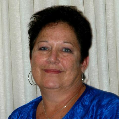 Ann Z Crane