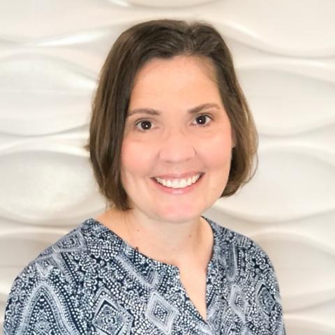 Carolyn Castillo