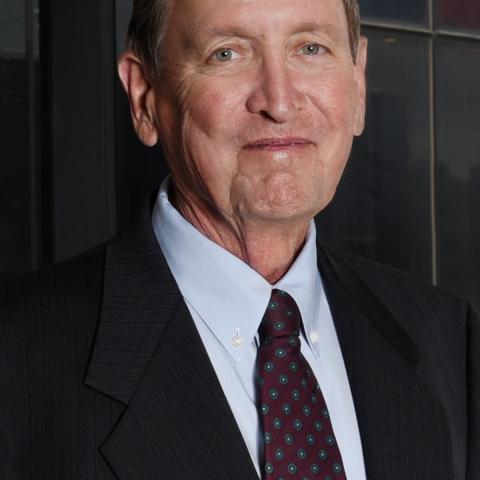 Bill Klingberg