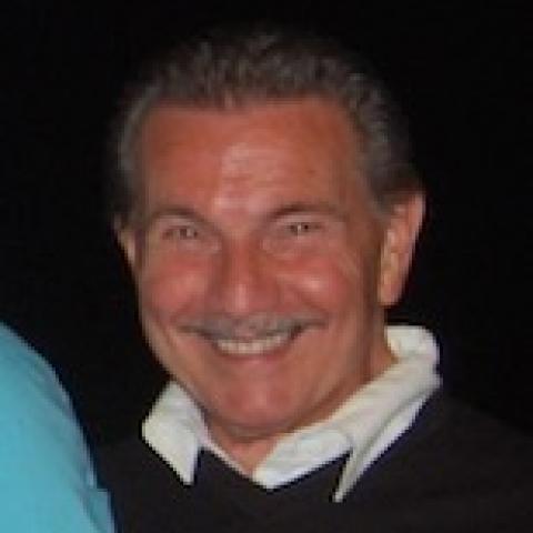 Joseph A Graziano