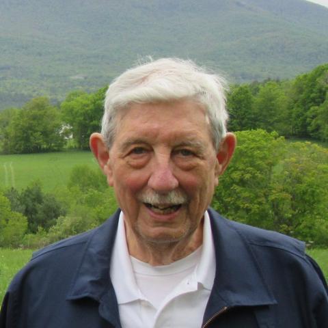 David C Snyder