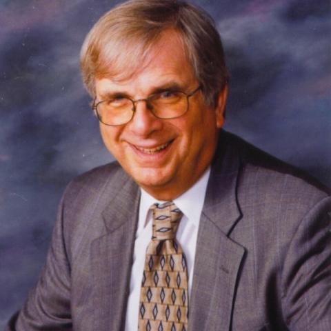 Neal B Freuden