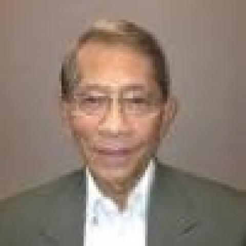 David B. Cantos