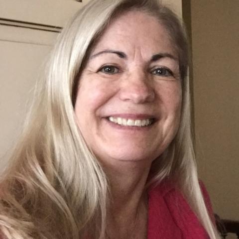 Sharon Schappacher