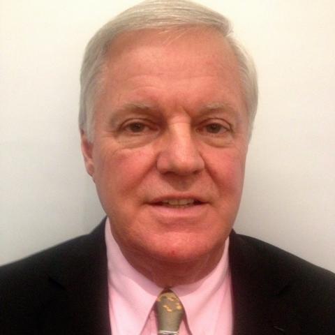 Richard E Kristensen