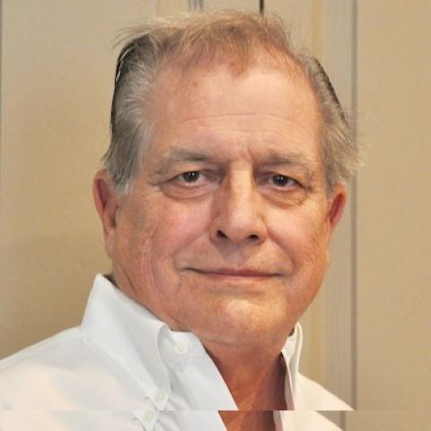 Kenneth Koziol