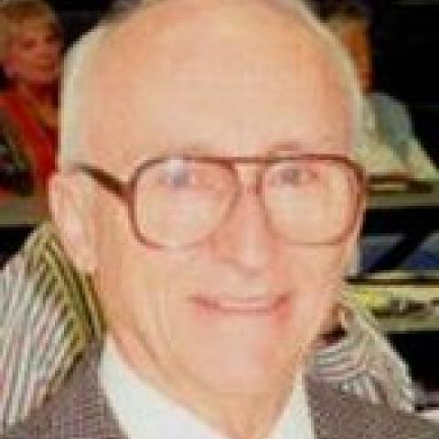 George L. Blanc