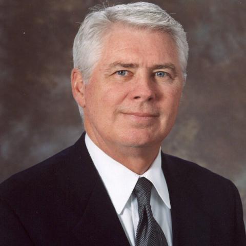 John Ahearn Jr.