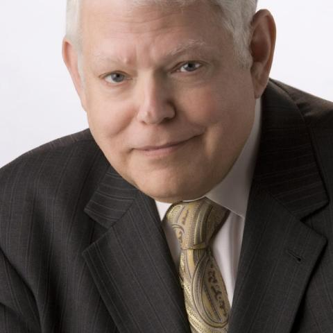 Theodore (Ted) Fichtenholtz