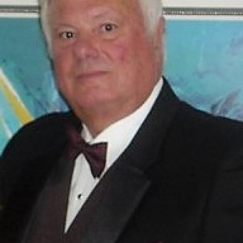 Steve Koenig