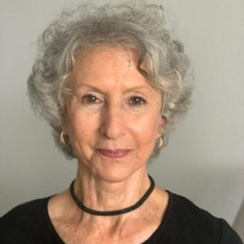 Maryl Levine