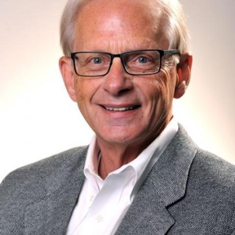 John G. Sahn