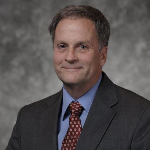Robert W Froehlich