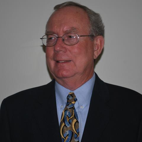William R Causey