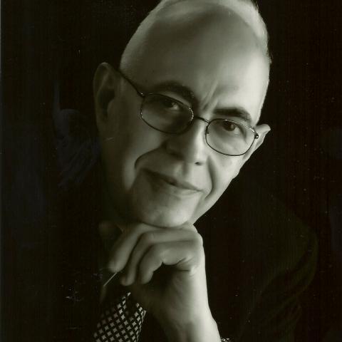 Roger Nagel