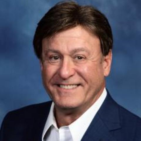 Randall Bernstein