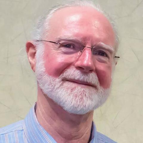 Mark Shaurette