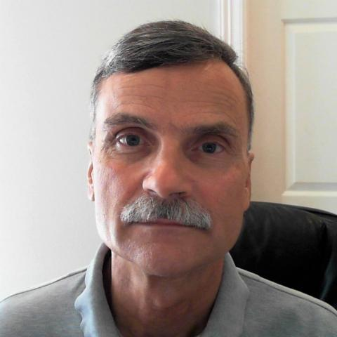 Gregory Helma